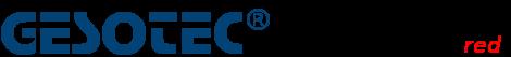 Logo von Gesotec Soft- und Hardware Gesellschaft mit beschränkter Haftung